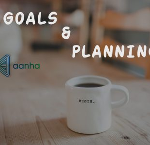 Goals and Planning