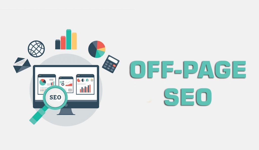 off-page seo, seo, search engine optimization