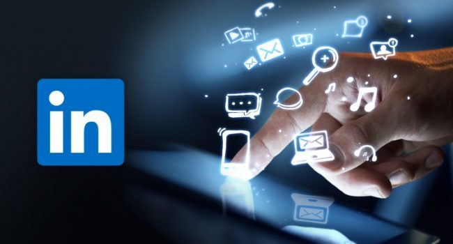 Social Media Marketing, Social Media Marketing Agency, SMM Services in delhi, linkedin marketing, smm agency, smm social media marketing, social media marketing smm