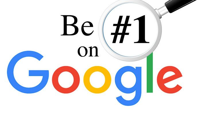 SEO - google rank, search engine optimization search engine optimization services in delhi, seo services near me, best seo services, best seo agency in delhi, search engine optimization, search engine optimization services in delhi, seo services near me, best seo services, best seo agency in delhi, search engine optimization agency, best search engine optimization services, best search engine optimization agency, search engine optimization services near me