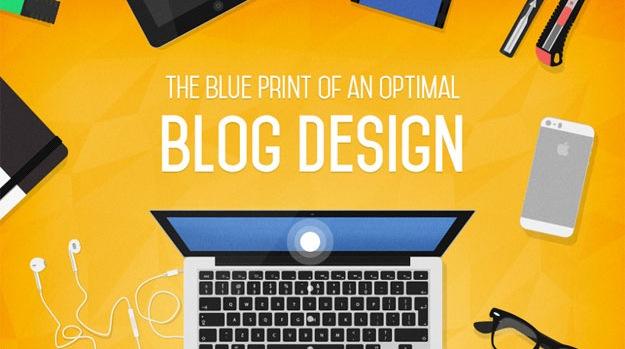 Blog, Website Development, best website development company in delhi ncr, wordpress development, website designing company in delhi ncr, website design and development company near me