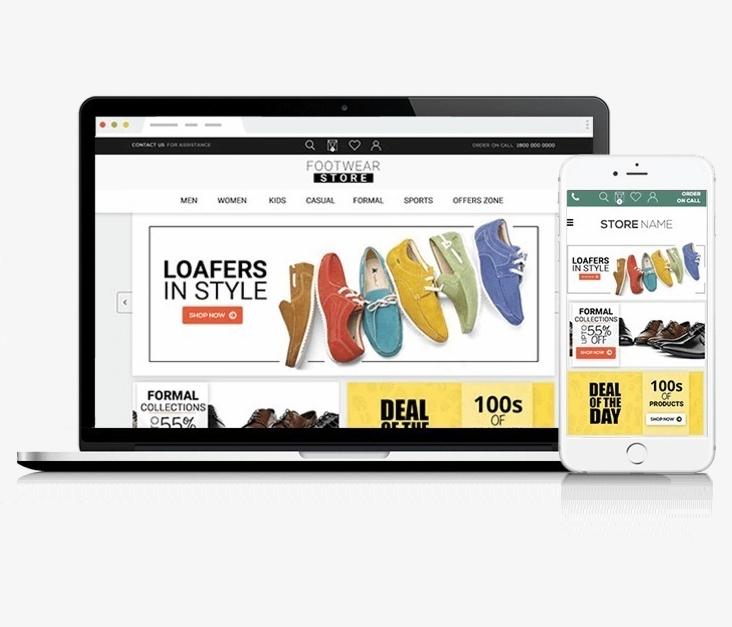 website development, e-commerce development, website development, website designing