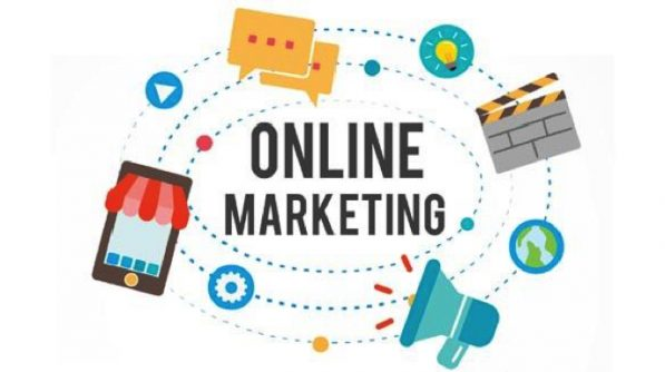 Online Marketing, Customer-making, email and sms marketing, bulk email, marketing services, bulk sms marketing service