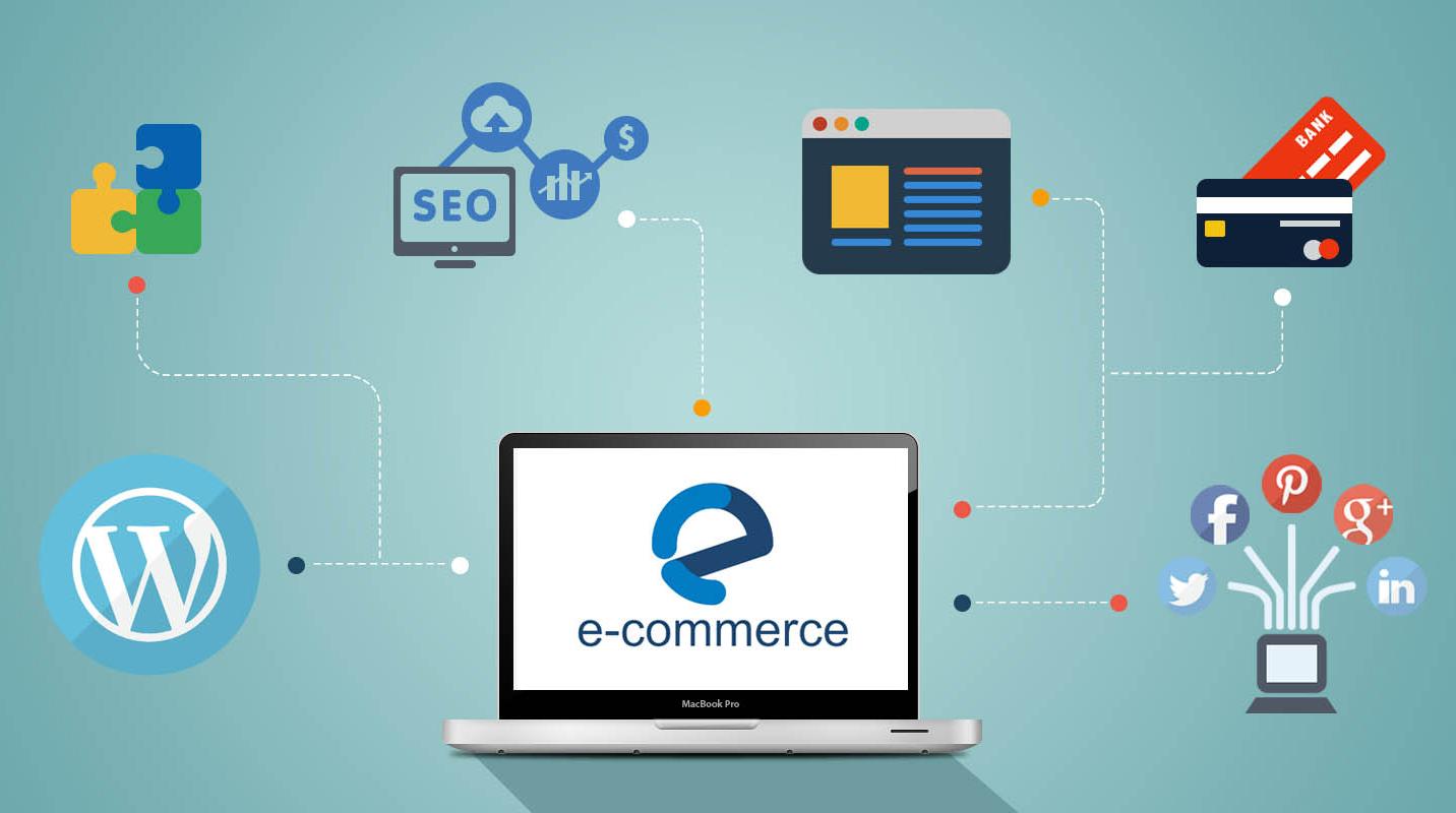 Website Development, best website development company in delhi ncr, wordpress development, website designing company in delhi ncr, website design and development company near me