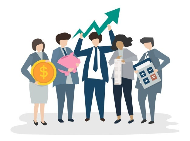 digital marketing services, best digital marketing services in delhi, Online Marketing Services, digital marketing agency, digital marketing service providers in delhi