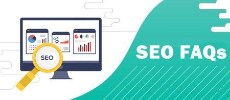 SEO Faqs, search engine optimization faq