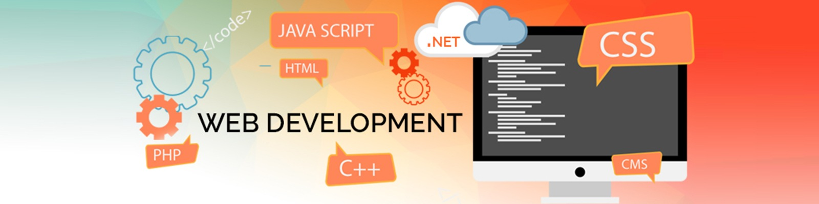 Website Development Services Web Development Company Delhi