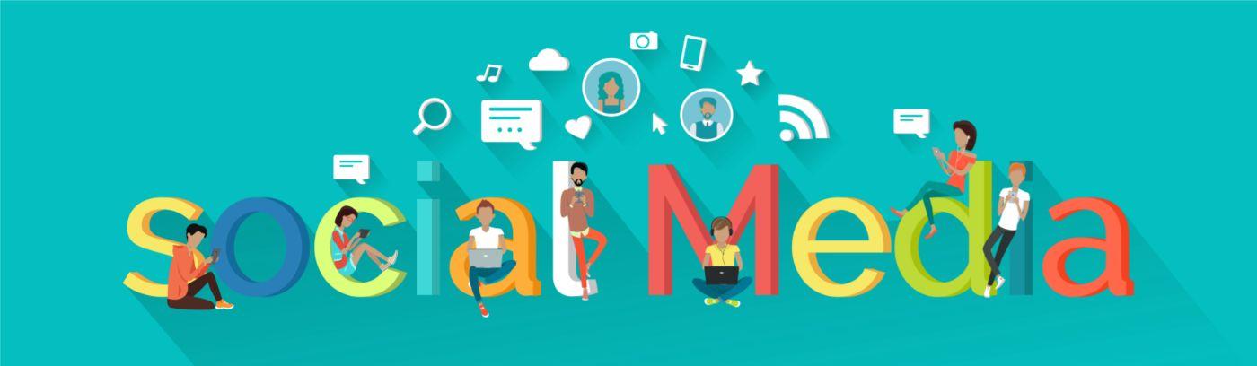 social media marketing, social media marketing agency, amm services in delhi, facebook marketing, linkedin marketing, Instagram marketing